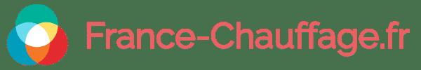 Logo France chauffage
