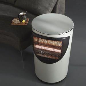 radiateur d'appoint